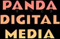 Panda Digital Media